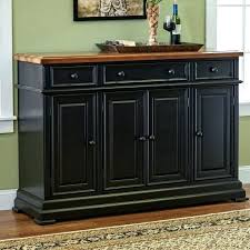 corner kitchen hutch furniture corner kitchen hutch kitchen cabinet corner kitchen hutch cabinet
