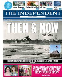 independent 7 20 16 by the independent newspaper issuu