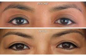 permanent makeup gallery microart semi permanent makeup