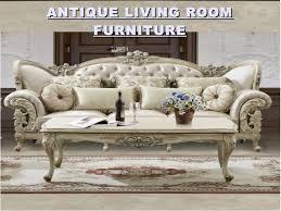 Antique Living Room Furniture Antique Living Room Furniture Home Design Plan