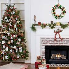 cracker barrel christmas dishes welcome to cracker barrel country store cracker barrel