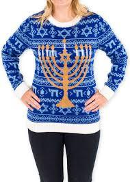 chanukah socks chanukah clothing sweaters