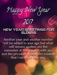 20 happy new year 2018 wishes for elders senior citizens of the