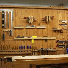 Fine Woodworking Tools Toronto by Steel City Tool Works Ceases Operations Finewoodworking