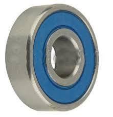 445861 25 Dewalt Dw28114 Grinder Replacement Ball Bearing 605040 02 Power