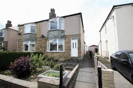 granny house 3 bedroom semi detached house for sale in granny hall park