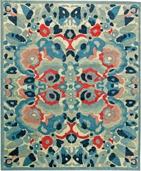 inspired rugs deco inspired rug n11282 by doris leslie blau