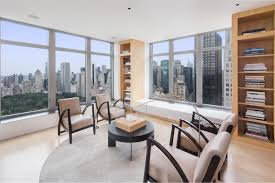 penthouses for sale in nyc top charles street curbed ny with