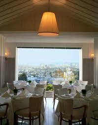 luxury romantic restaurant interior design asia de cuba west