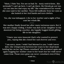 quotes about friendship gone wrong 100 quotes friendship gone bad best 25 cancer survivor