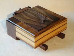 small box woodworking projects if your interested in viewing some