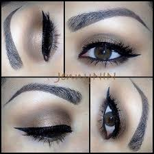 Henna Eye Makeup Henna Eye Makeup Makeup Geek