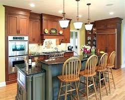 kitchen island with seating for 2 2 level kitchen islands two level kitchen island two level kitchen