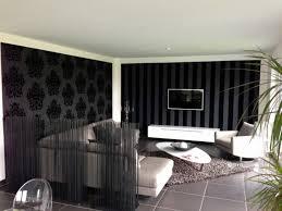 badezimmer grau beige kombinieren uncategorized kühles zimmer renovierung und dekoration