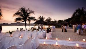 mexico wedding venues wedding cabo mexico weddings honeymoons destination