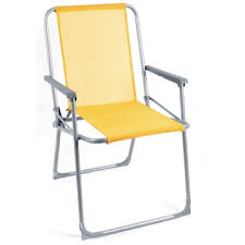 fabulous folding chairs outdoor with wer 012 china spring chair