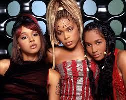 best hairstyles from 90s r u0026b music divasblack hair style black
