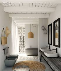 Beautiful Modern Bathrooms - 431 best łazienka images on pinterest bathroom ideas room and