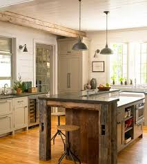 rustic modern kitchen ideas rustic modern kitchens eatwell101