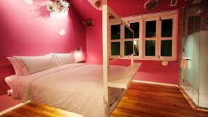 Pink Bedroom Accessories Pink Bedroom Ideas Home Decor