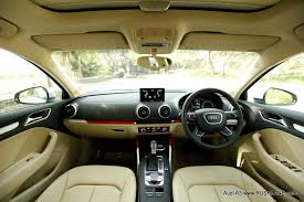 audi a3 in india price audi a3 sedan price in india starts at rs 22 95 lakhs