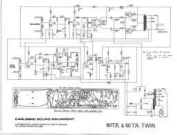 marshall schematics power amp schematic wiring diagram components