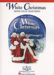 white christmas collection on ebay
