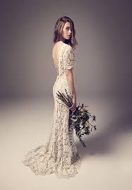hello wedding dress wedding bridal fashion jason ierace hello may magazine22 i do