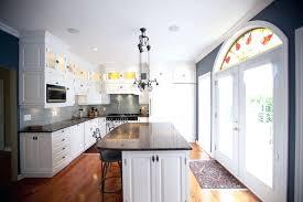 porte de la cuisine la porte de la cuisine all photos 39 changer les porte de cuisine