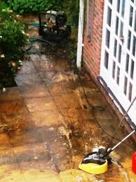 Patio Jet Wash Gallery Patio Cleaning Jet Wash Driveway Cleaning Service