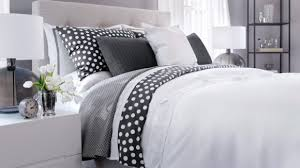 amenager sa chambre comment aménager sa chambre pour bien dormir lifestyle