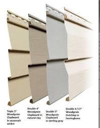 vinyl siding light mount exterior light fixture installation electrical diy chatroom home