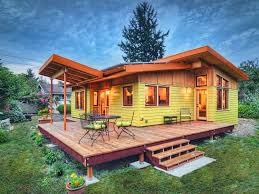 Build Small House by Downsizing Home Plans Time To Build