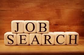 Trouver un stage ou un job en Angleterre – Comment ne pas louper la première étape le CV!