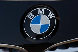 logo bmw a dream come true my bmw 320d sportline now sold team bhp