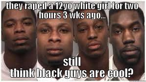 Gay Black Man Meme - highly insulting memes and tweets that black people black men