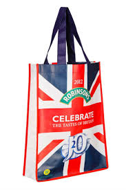 10 best our non woven laminated bag for life range images on