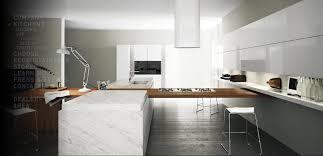 modern italian kitchen design 12 contemporary modern italian kitchen designs from cesar white