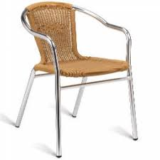 Affordable Armchairs Buy Outdoor Armchairs Affordable Outside Stacking Chairs