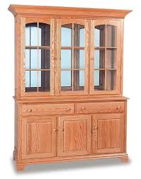 dining room hutches deluxe amish dining room hutch amish dining room furniture
