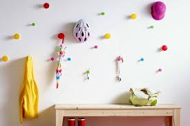 Ikea Hanging Storage 19 Hanging Storage Hacks To Get Your Home Super Organized
