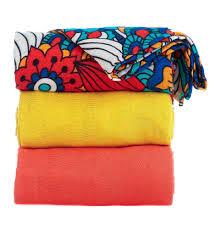 Precious Moments Crib Bedding Sets by Baby Tula U2014 Soft U0026 Breathable Tula Baby Blanket Set Psychedelic