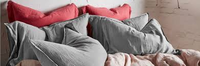 French Bed Linen Uk The Conran Shop Bed Linen Collection Home Accessories The