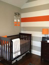 99 best nursery images on pinterest babies nursery baby bedroom