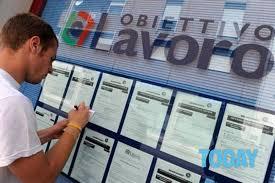 offerte di lavoro ufficio in italia ci sono 40mila posti di lavoro nessuno vuole