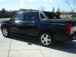 Ford F150 Truck Dimensions - truck bed dimensions of a chevy avalanche dimensions info