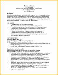 Resume For Icici Bank Po 100 Head Teller Resume Teller Resume Bank Teller Resume And Get