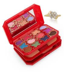 ads love show makeup kit buy ads love show makeup kit at best