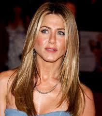 hairstyles for long hair for women over 40 long hairstyles for over 40 12 best hairstyles over 40 celeb