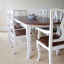 kitchen fancy dinner table interesting dining tables white wash large size of kitchen fancy dinner table interesting dining tables white wash dining table kids